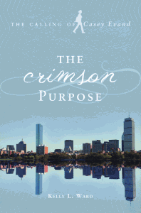 The Crimson Purpose